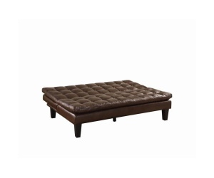 Wondrous Sofa Beds Unemploymentrelief Wooden Chair Designs For Living Room Unemploymentrelieforg