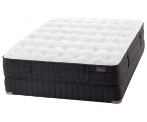 aireloom_seville_plush_mattress