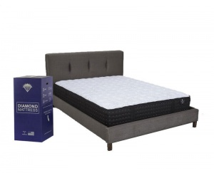 black_diamond_collection_-_destination_mattress