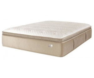 chattam__wells_revere_latex_euro_top_mattress