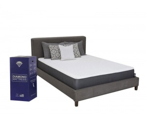 phantom_collection_-_phantom_mattress