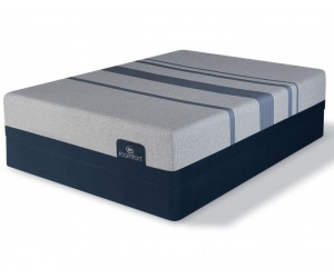serta-icomfort-blue-max-5000-elite-luxury-firm-1