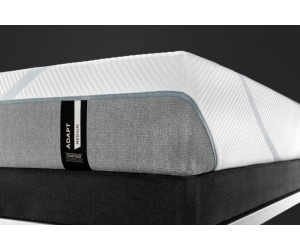 tempurpedic-tempur-adapt-medium-7
