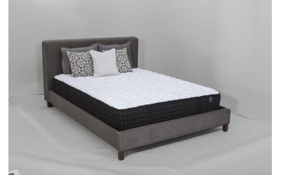 black_diamond_collection_-_destination_mattress1