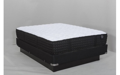 black_diamond_collection_-_destination_mattress2