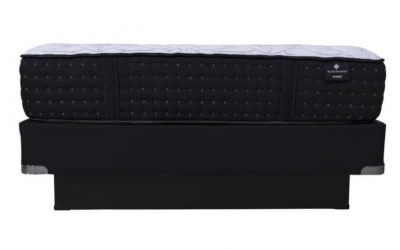 black_diamond_collection_-_destination_mattress3