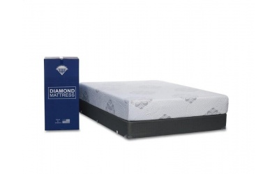 cool_touch_collection_-_highlight_mattress5