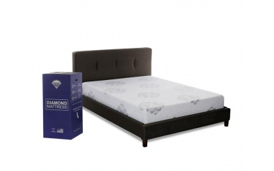cool_touch_collection_-_highlight_mattress_447952818