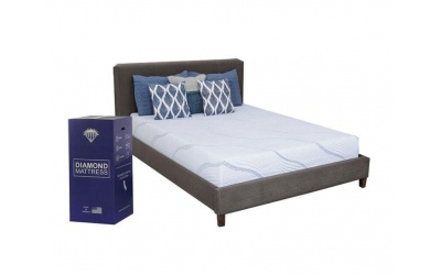 diamonddream_collection_-_sunrise_mattress