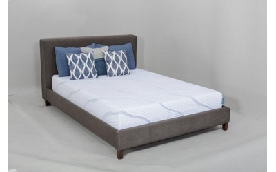 diamonddream_collection_-_sunrise_mattress2