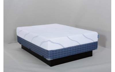 diamonddream_collection_-_sunrise_mattress3