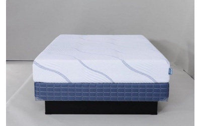 diamonddream_collection_-_sunrise_mattress4