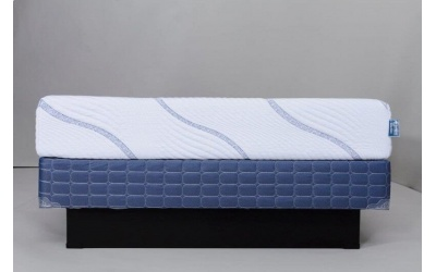 diamonddream_collection_-_sunrise_mattress5