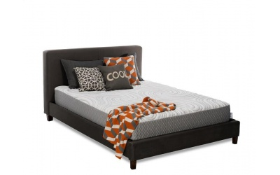 ethos_collection_-_thrive_mattress1