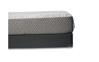 ethos_collection_-_thrive_mattress4