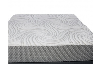 ethos_collection_-_thrive_mattress5