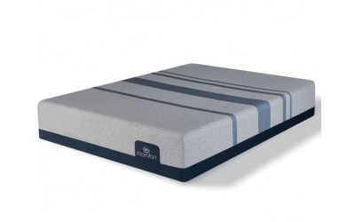 serta-icomfort-blue-max-5000-elite-luxury-firm-4