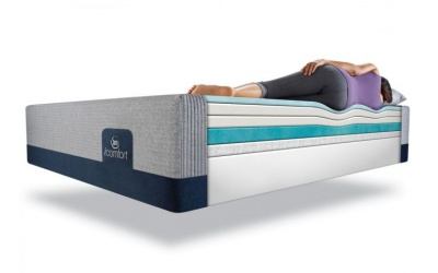 serta-icomfort-blue-max-5000-elite-luxury-firm-6