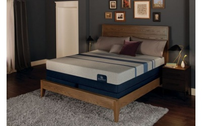 serta-icomfort-blue-max-5000-elite-luxury-firm-8