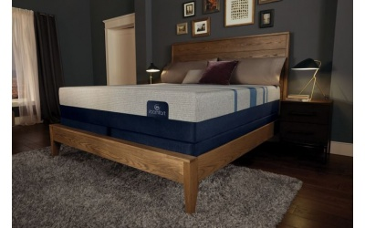 serta-icomfort-blue-max-5000-elite-luxury-firm-9