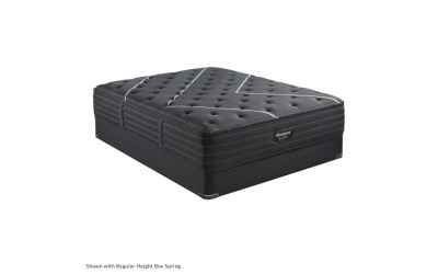 simmons-beautyrest-black-c-class-plush-new-2