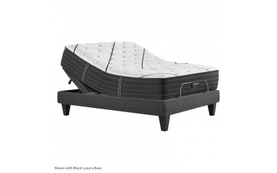 simmons-beautyrest-black-l-class-plush-new-5