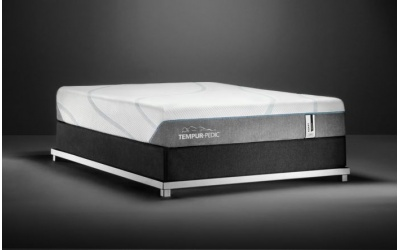 tempurpedic-tempur-adapt-medium-hybrid-1
