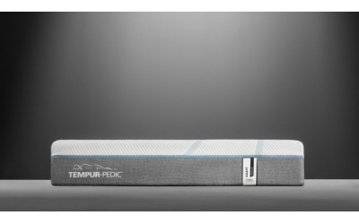 tempurpedic-tempur-adapt-medium-hybrid-8